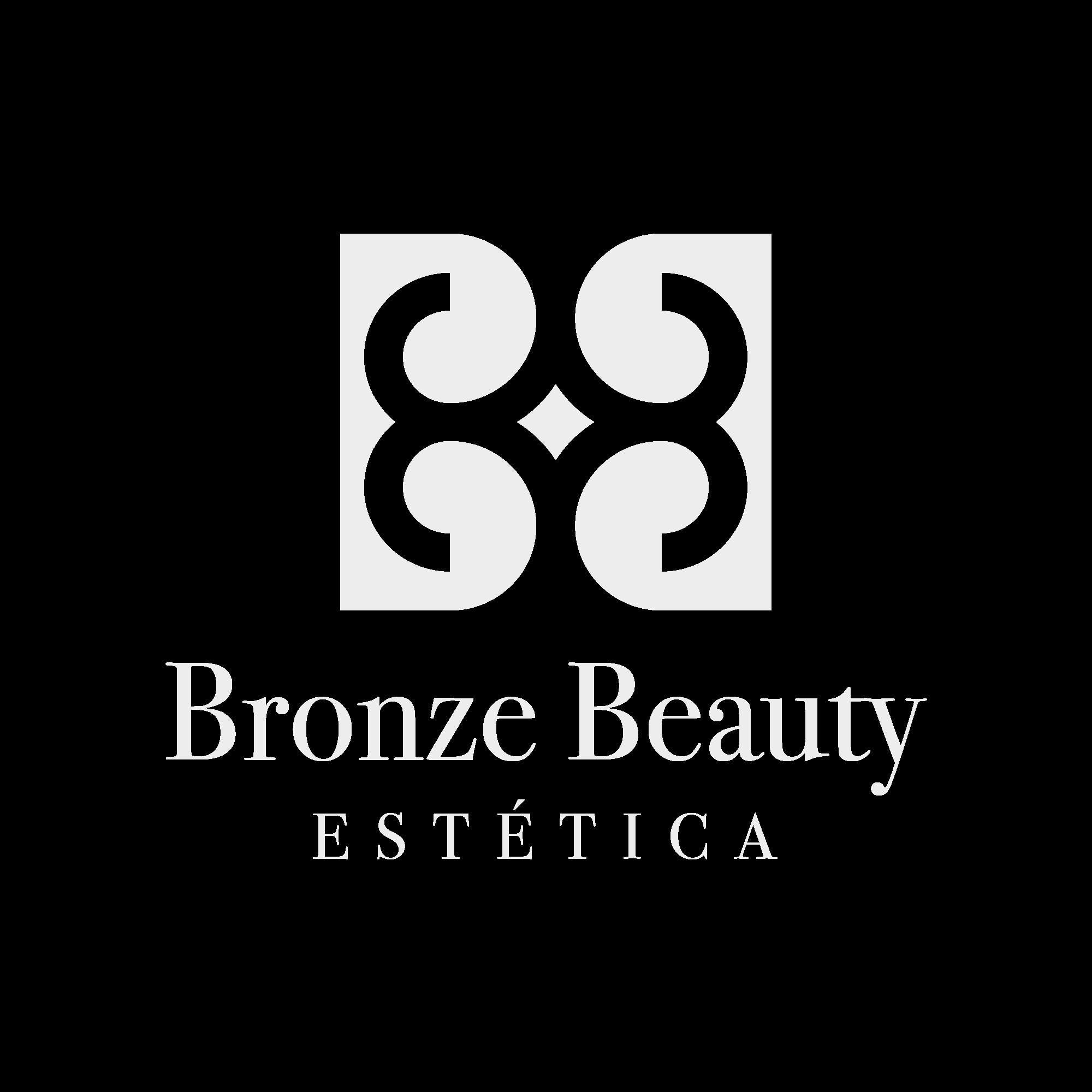 AtelierBronzeBeauty