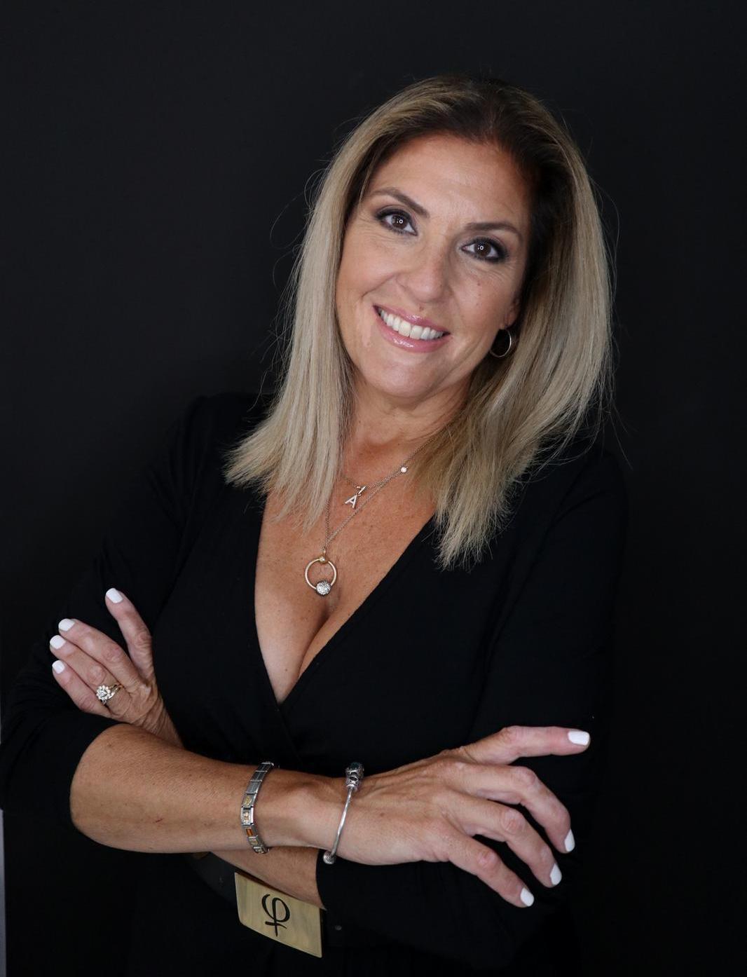 Ava Lynn Garcia