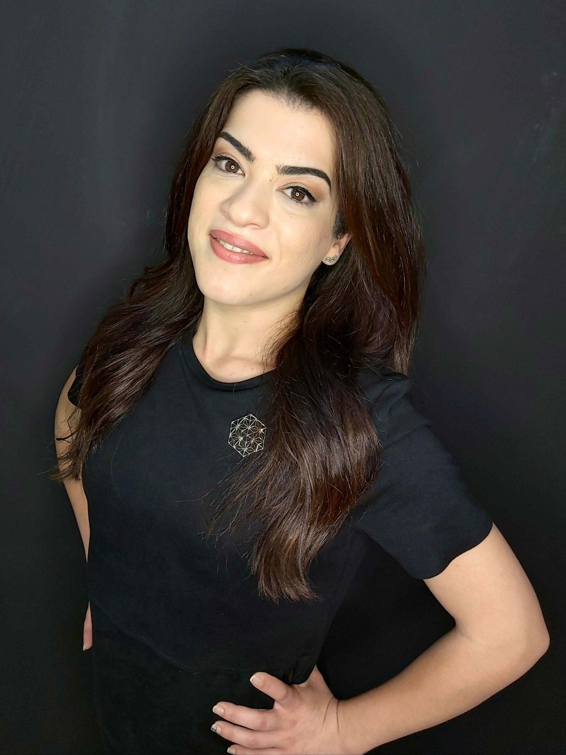 Mery Sanz